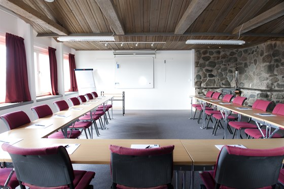 Conference room Valhall